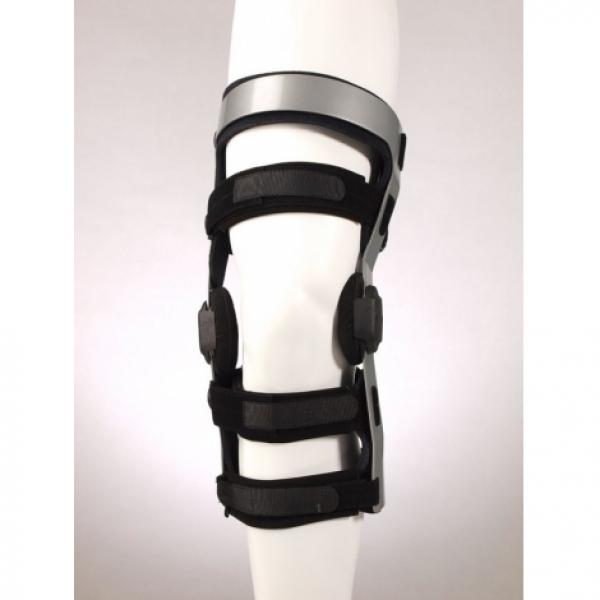 Ортез для коленного сустава FS 1210