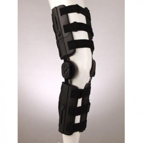 Прокат ортеза коленного сустава, дозирующий объем движений FS 1204
