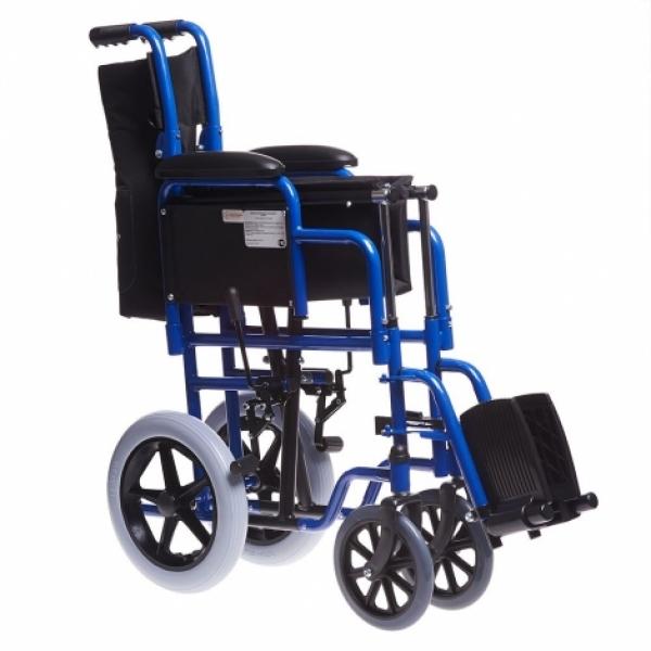 Кресло-коляска, модель H 030C