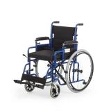 Аренда инвалидных колясок, каталок (взрослые, детские)