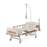 Аренда кроватей медицинских, противопролежневого матраса