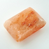 Гималайская соль для ванны и соляное мыло