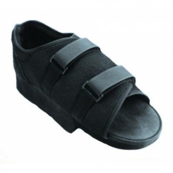 Прокат реабилитационной обуви (обувь послеоперационнная) CP02 Orliman