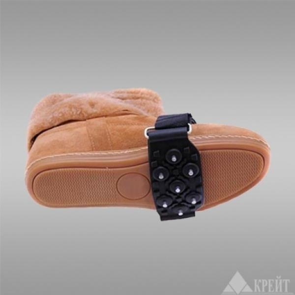 """Устройство против скольжения для обуви (арт. """"ANTST7"""")"""