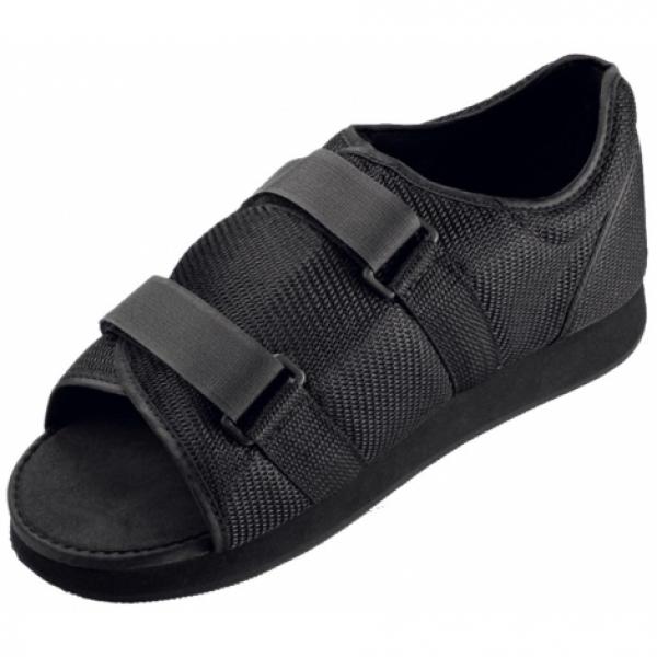 Аренда приспособления реабилитационного (обувь послеоперационнная) CP 01 Orliman