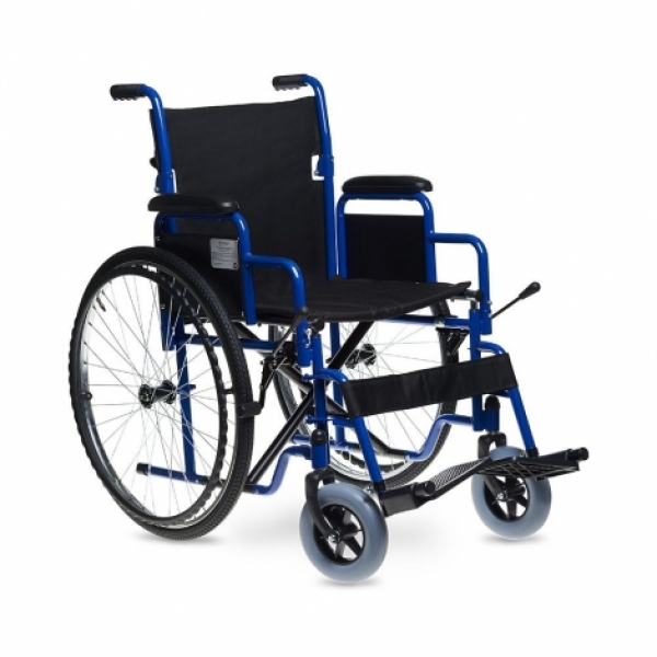 Кресло-коляска, модель 3000