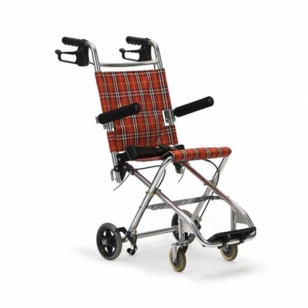 Кресло-коляска, модель 1100