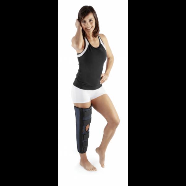 Тутор для иммобилизации коленного сустава Orliman 5001