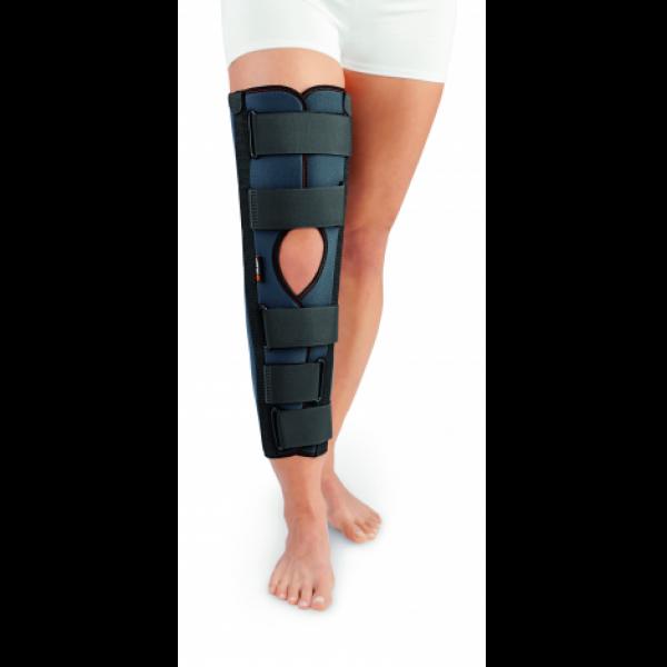 Ортез для иммобилизации коленного сустава тутор Orliman IR-6001
