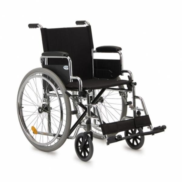 Кресло-коляска, модель Н 010